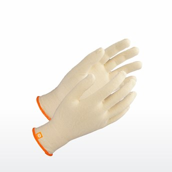 Workhand® Air Natural
