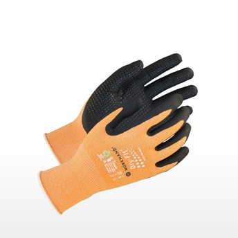 Workhand® Dry-Fit Airflow Grip