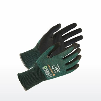 Workhand® Dry-Fit Airflow/Cut-B