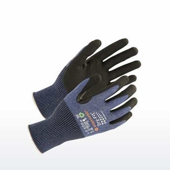 Workhand® Dry-Fit Airflow/Cut-C
