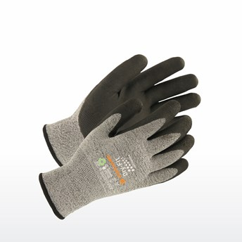 Workhand® Dry-Fit Airflow/Cold