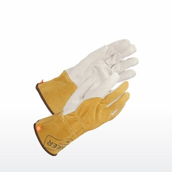 Workhand® Pioneer Detroit Heat