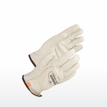 Workhand® Pioneer Dalton Thermo