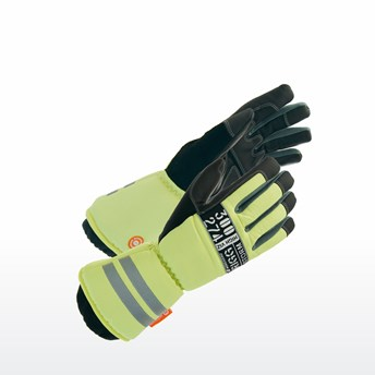 Workhand® Rigg Storm