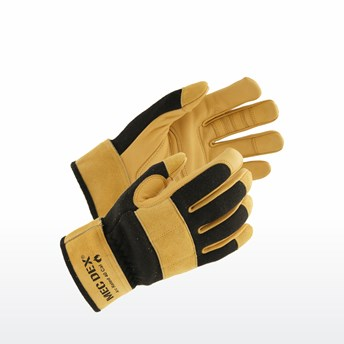 Workhand® by Mec Dex®  Hand Protector